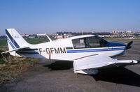 F-GFMM photo, click to enlarge