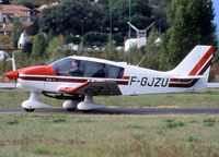 F-GJZU photo, click to enlarge