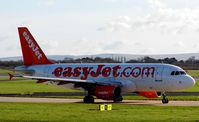G-EZNC @ EGCC - At Manchester - by Guitarist