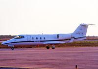 I-FLYJ photo, click to enlarge