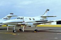 YV-710CP @ KBCT - Swearingen SA.226T Merlin IIIB [T-301] Boca Raton~N 23/10/1998