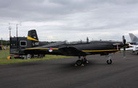 L-02 @ EHGR - static display - by olivier Cortot