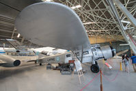 LV-FHZ @ SADM - at Museo Nacional de Aeronautica - by B777juju