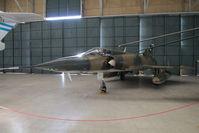C-712 @ SADM - at Museo Nacional de Aeronautica - by B777juju