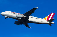 D-AKNP @ EDDH - Germanwings (GWI/4U) - by CityAirportFan
