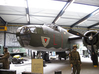 41-30792 - Now safe in the superb Overloon museum - by olivier Cortot