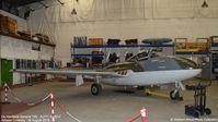 G-HELV @ EGBE - Airbase Coventry - by graham22