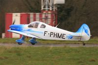F-PHME photo, click to enlarge