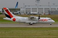 F-GPYB photo, click to enlarge