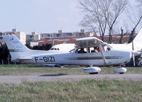 F-GIZI photo, click to enlarge