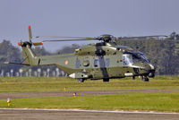 RN-06 - NH90 - Not Available