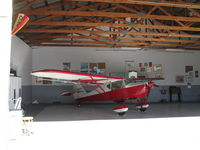N6292X photo, click to enlarge