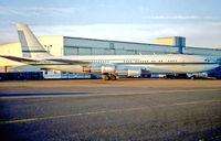 P4-TBN @ EGMC - Southend 18.11.99 - by leo larsen