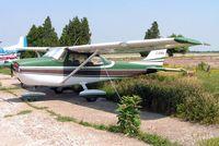 C-GVDV @ CYFD - Cessna 172L Skyhawk [172-59622] Brantford~C 24/06/2005 - by Ray Barber
