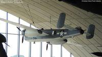 31171 @ EGSU - American Air Musuem - by graham22