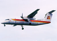 EC-ICA photo, click to enlarge