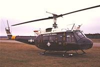 69-15605 @ EBLE - Sanicole Airshow 1998. - by Raymond De Clercq