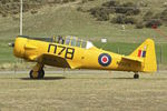 ZK-ENG @ NZWF - At 2016 Warbirds Over Wanaka Airshow , Otago , New Zealand