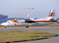 EC-HLC photo, click to enlarge