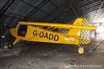 G-DADD photo, click to enlarge
