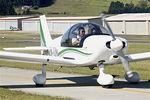 ZK-TZH @ NZNE - At North Shore Aerodrome, North Island , New Zealand