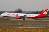 D-ABCC @ EDDS - Air Berlin (BER/AB) - by CityAirportFan