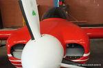 G-ZVKO photo, click to enlarge