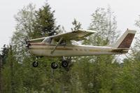 C-GACL @ CYNJ - Landing - by Guy Pambrun