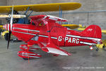 G-PARG photo, click to enlarge