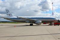 D-AICA @ EDDH - Condor (CFG/DE) - by CityAirportFan