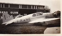 I-RANE @ 0000 - Recently discovered picture.