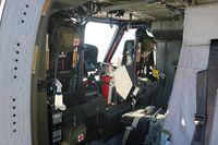 06-27072 @ LAL - UH-60 Blackhawk - by Florida Metal