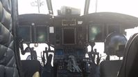 08-08761 @ ORL - CH-47F Chinook - by Florida Metal