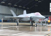 11-5034 @ MCF - F-35A - by Florida Metal