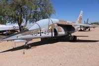 40 49 @ DMA - Alpha Jet