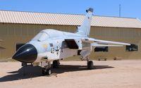 43 74 @ DMA - Panavia Tornado