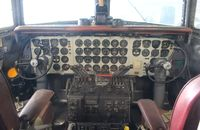 46-505 @ FFO - VC-118A Liftmaster