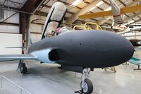 51-16992 @ DMA - T-33A - by Florida Metal