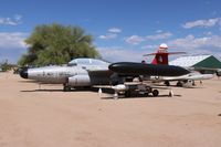 53-2674 @ DMA - F-89J Scorpion - by Florida Metal