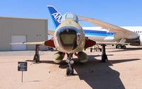 56-0214 @ DMA - RF-101C