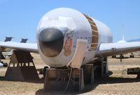 56-3648 @ DMA - KC-135E - by Florida Metal