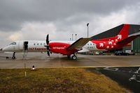 D-AOLT @ EDDW - Aircraft is prepared for the return to the lessor. - by Wilfried_Broemmelmeyer