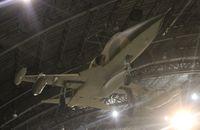 59-4989 @ FFO - YF-5A - by Florida Metal