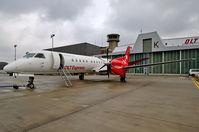 D-AOLT @ EDDW - Aircraft prepared for return to lessor. - by Wilfried_Broemmelmeyer