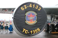 62-4133 @ MCF - TC-135S