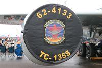 62-4133 @ MCF - TC-135S - by Florida Metal