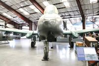 75-0298 @ DMA - A-10A - by Florida Metal