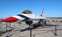 75-0745 @ NIP - YF-16A - by Florida Metal
