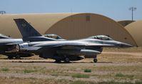 84-1378 @ DMA - F-16C