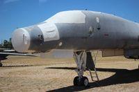 85-0062 @ DMA - B-1B Lancer - by Florida Metal